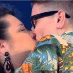proposta_matrimonio_gay_tvoi