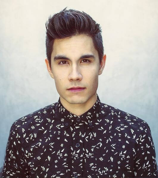 sam_tsui_coming_out_gay