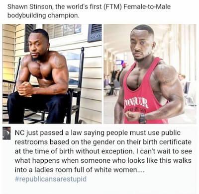 shawn-stinson-meme