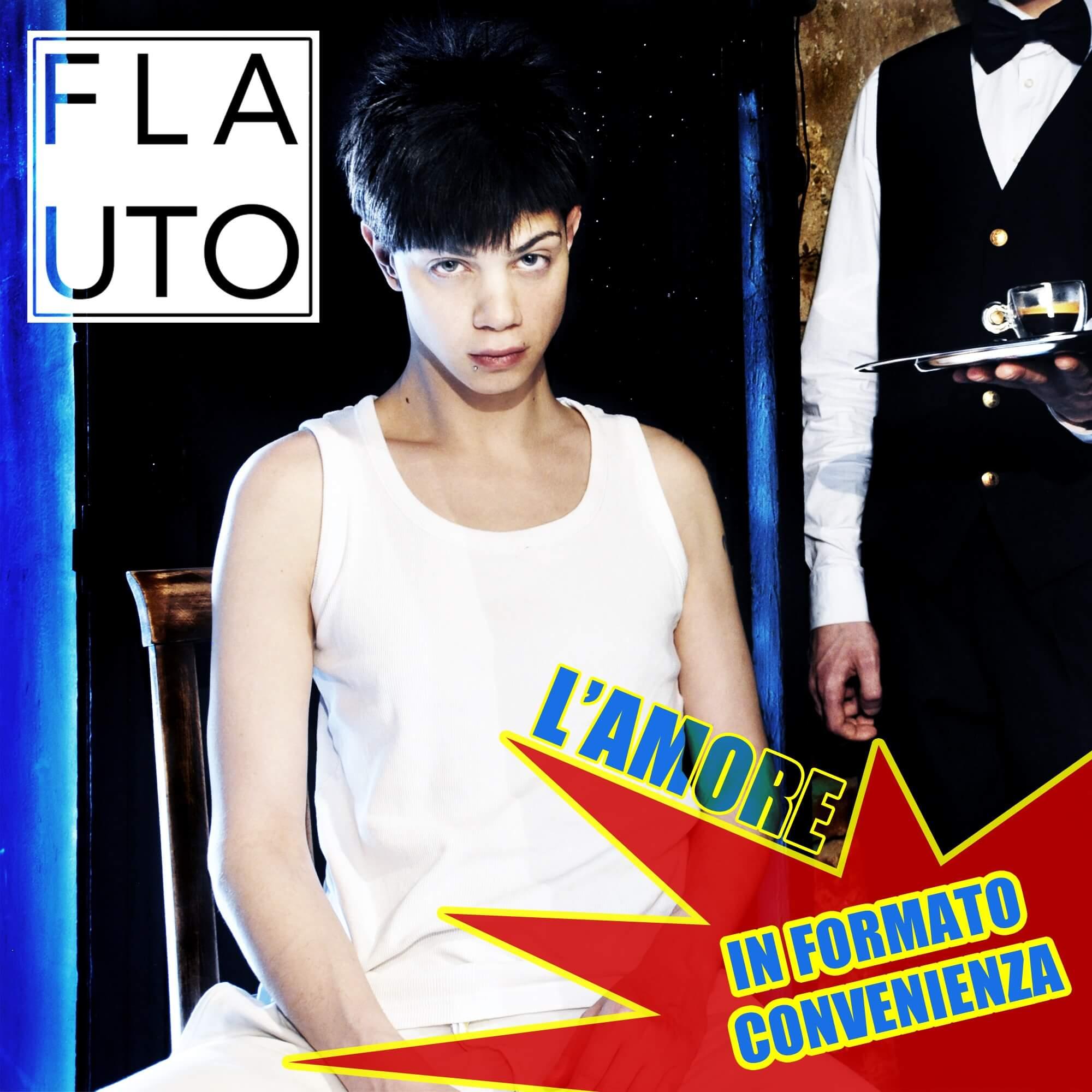 Davide_Flauto_L_amore_in_formato_convenienza