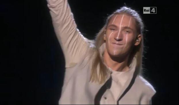 eurovision_2016_bielorussia_ivan