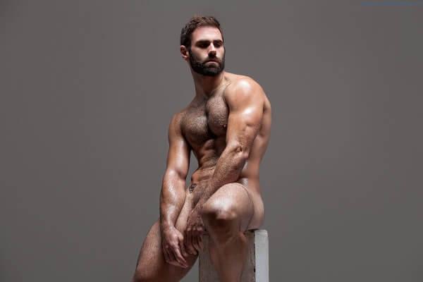 Francesc_Gasco_nudo_modelli_peli