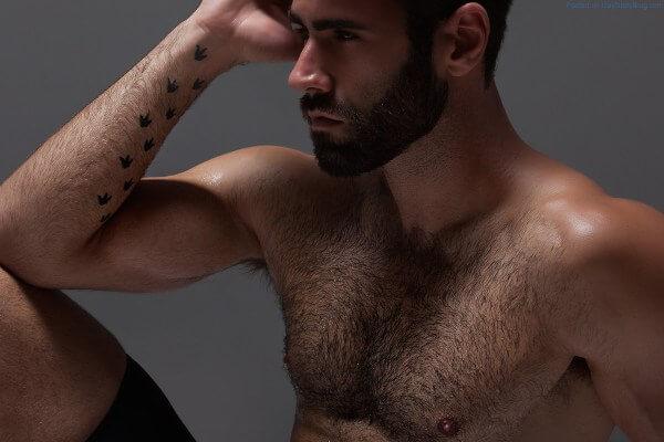 Francesc_Gasco_modelli_peli