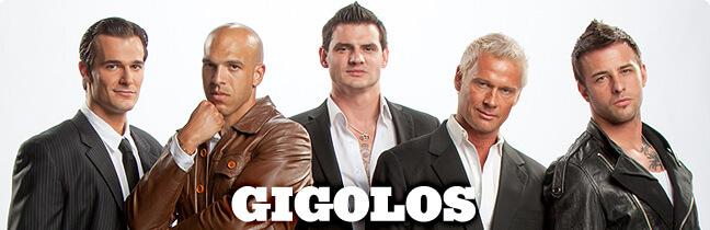 Gigolos_reality_show