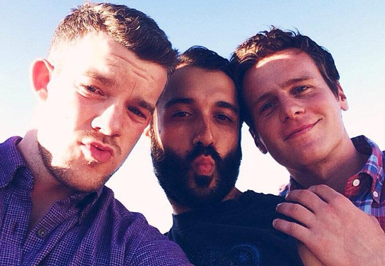 Looking_film_serie_tv_gay_hbo