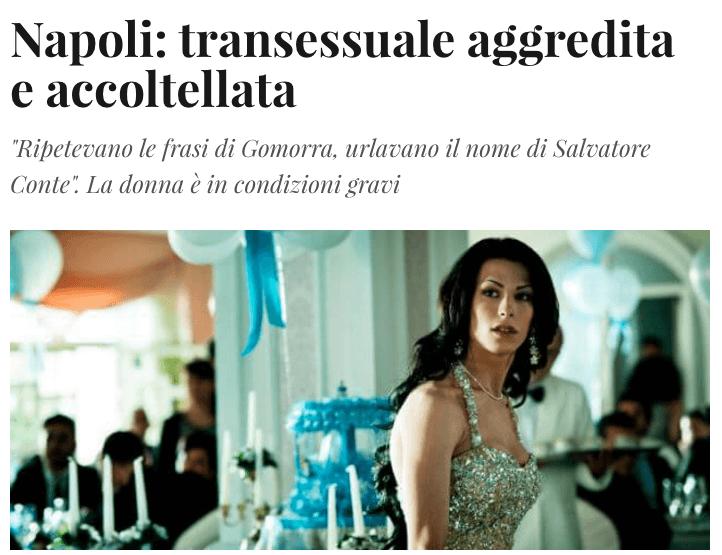 transfobia_napoli_gomorra