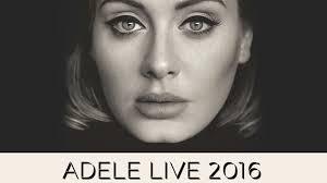 adele_live_2016