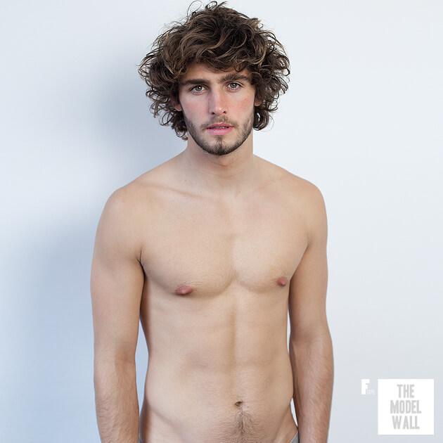 alex_libby_nudo
