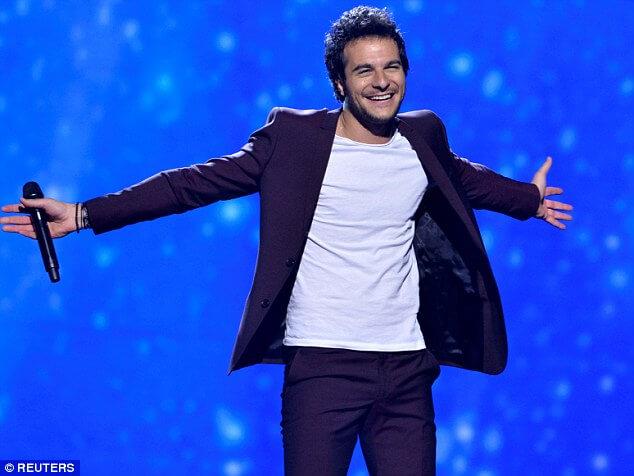 amir_eurovision_2016_francia