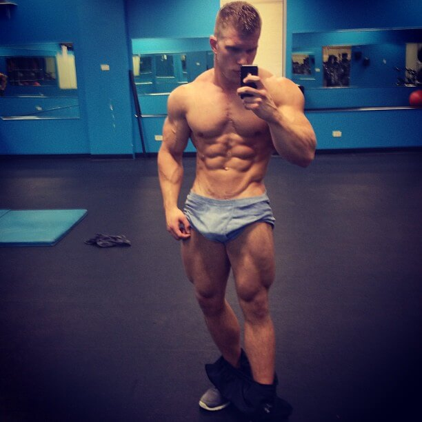 ben_hetfleisch_fitness_model_nudo