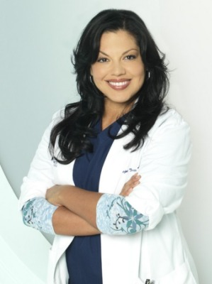 callie_torres_grey_s_anatomy