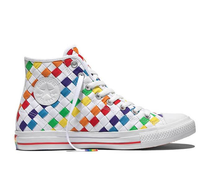 converse_all_stars_linea_rainbow