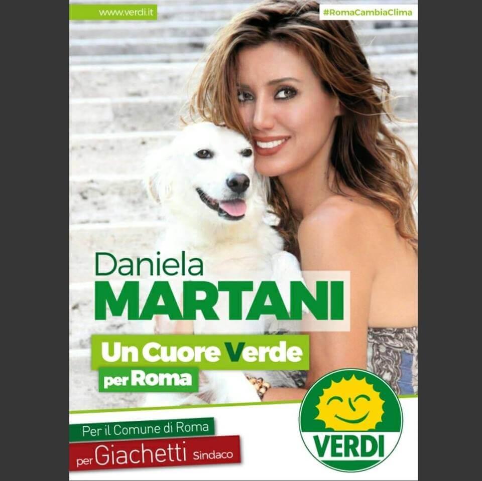 daniela_martani_gf_partito_dei_verdi_unioni_civili