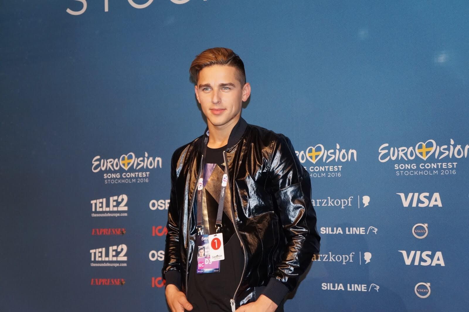 donny_montell_eurovision_2016_lituania