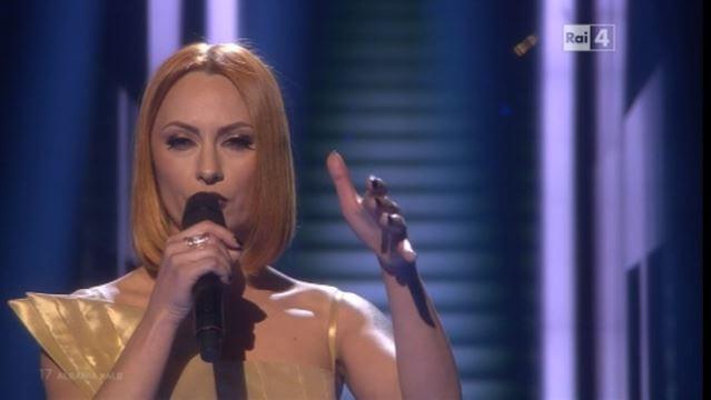 eurovision_2016_Albania