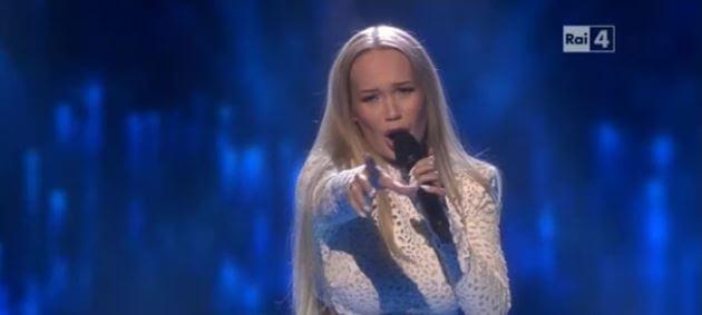 eurovision_2016_Norvegia