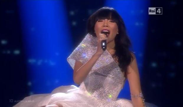 eurovision_2016_australia_dami_im
