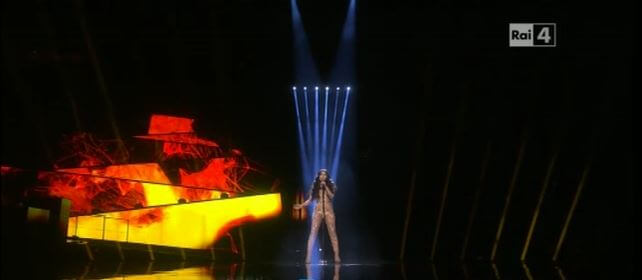 eurovision_2016_azerbaijan