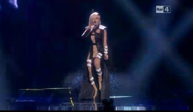 eurovision_2016_bulgaria