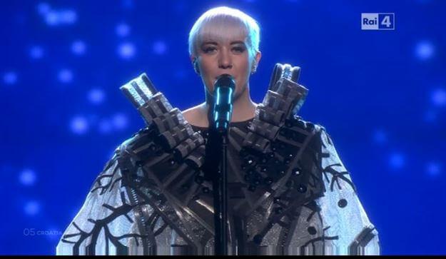 eurovision_2016_croatia