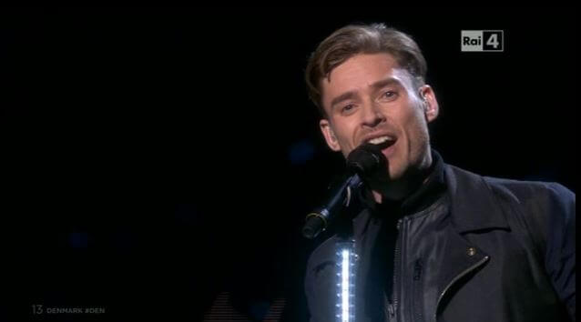 eurovision_2016_danimarca