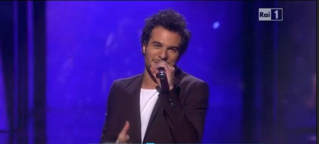 eurovision_2016_francia