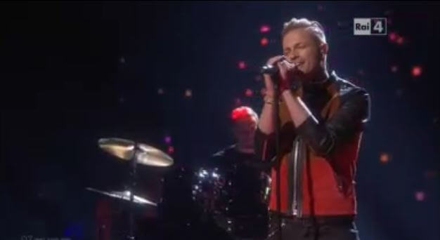eurovision_2016_irlanda_nick_byrne
