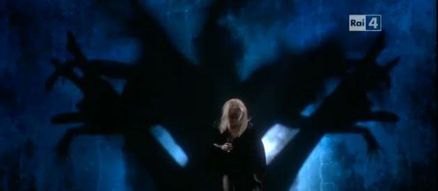 eurovision_2016_islanda