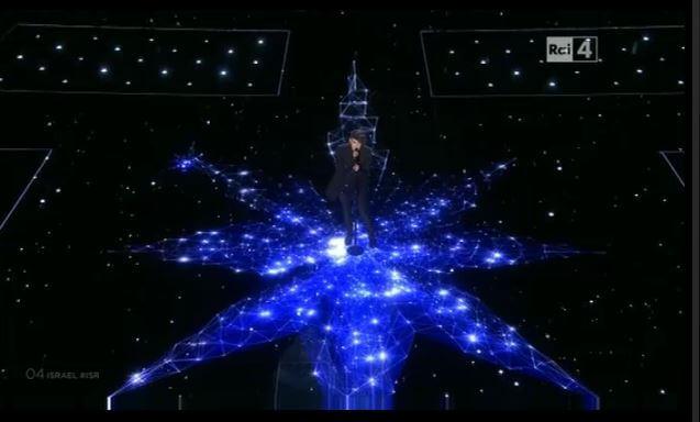 eurovision_2016_israele