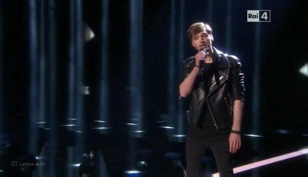 eurovision_2016_lettonia
