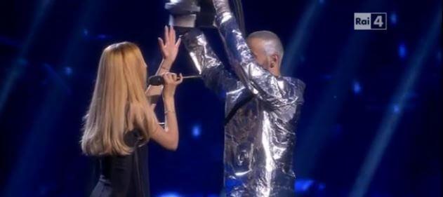 eurovision_2016_moldavia