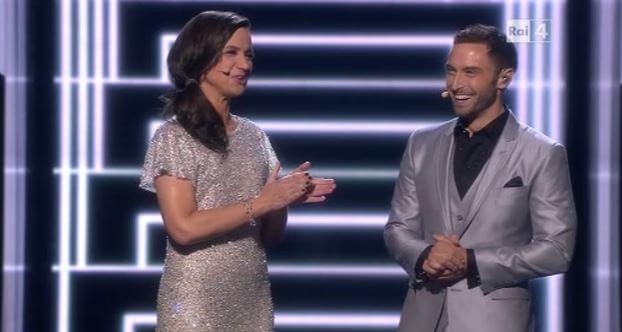 eurovision_2016_mans_zelmelrow_petra