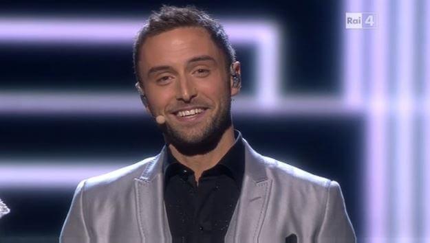 eurovision_2016_mans_zelmelrow