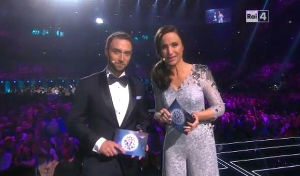 Eurovision 2016: tutto sulla seconda semifinale!