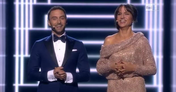 eurovision_2016_petra_mans_zelmelrow