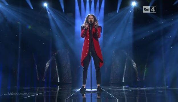 eurovision_2016_polonia