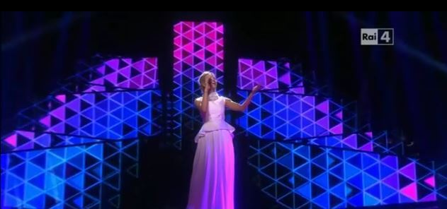 eurovision_2016_czech_republic