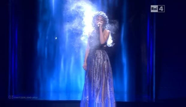 eurovision_2016_svizzera