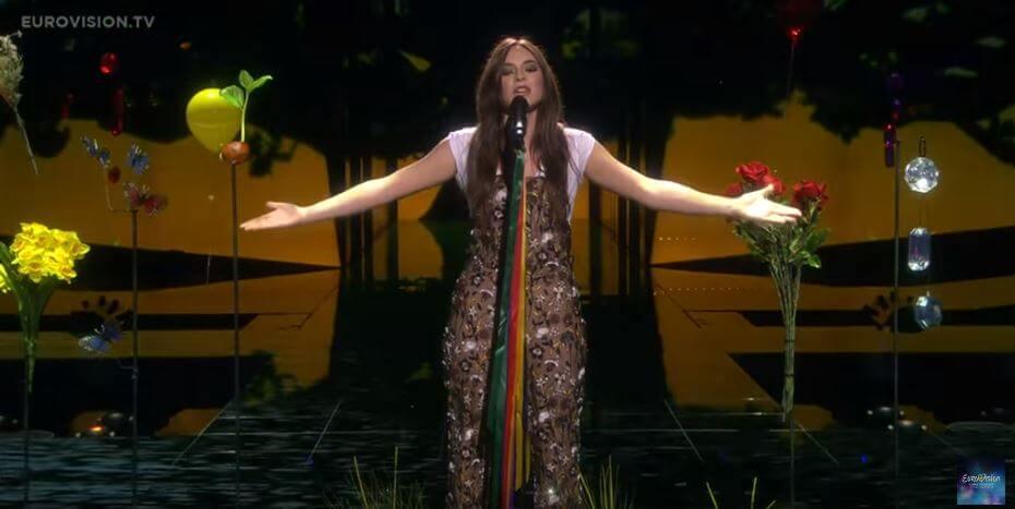 eurovision_2016_francesca_michielin