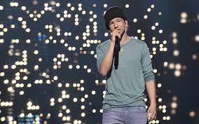 frans_eurovision_2016_svezia