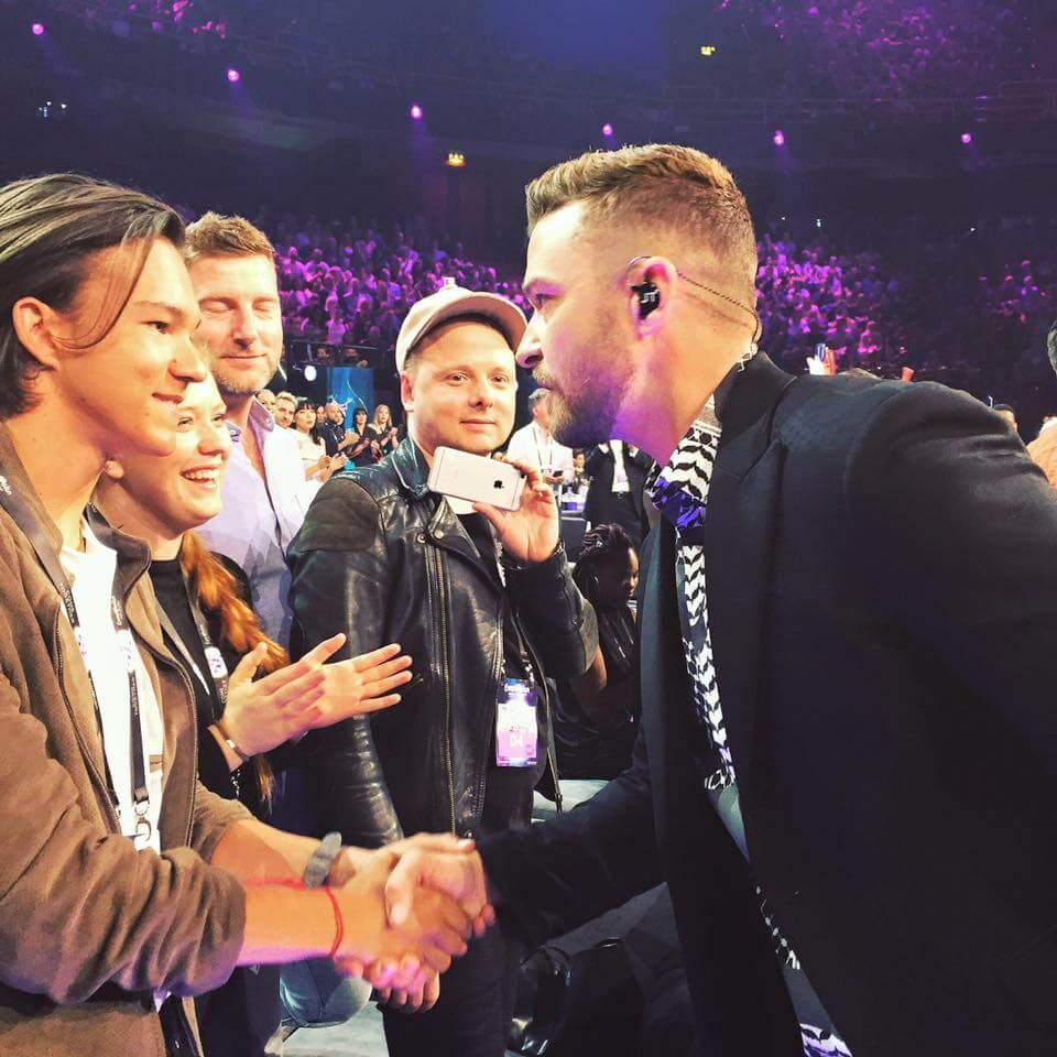 frans_eurovision_2016_svezia_justin_timberlake