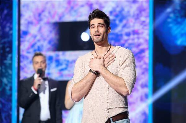 freddie_ungheria_eurovision_2016
