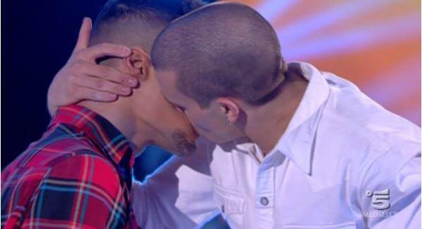 Gabriele Esposito vince Amici 15 categoria Ballo: ecco le sue foto più calde