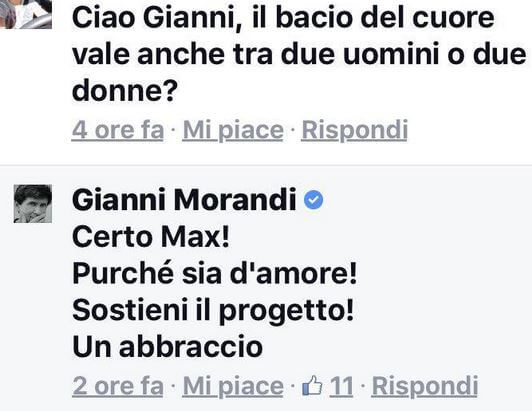 gianni_morandi_pro_gay_lgbt
