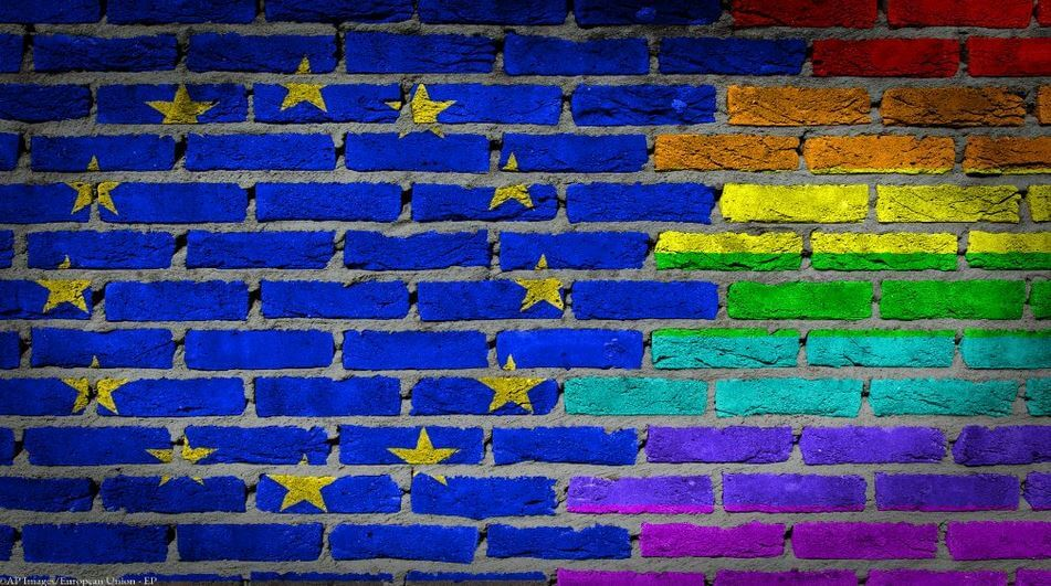 #idahot2016_17_maggio_giornata_mondiale_contro_omofobia
