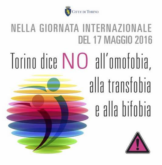 #idahot2016_17_maggio_giornata_mondiale_contro_omofobia_torino