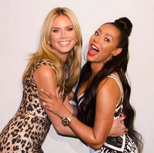 mel_b_heidi_klum_americas_got_talent