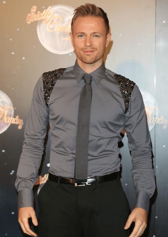 Nicky_Byrne_Eurovision_2016_irlanda