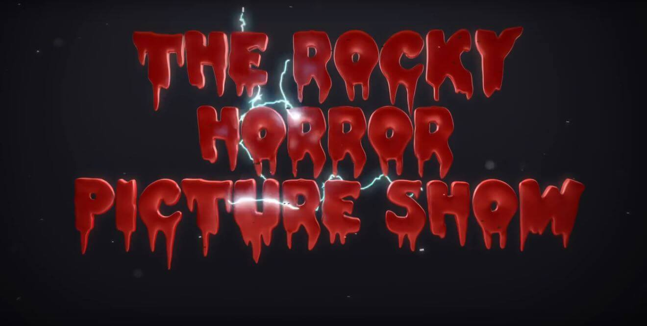 averne_cox_rocky_horror_picture_show_serie_Tv