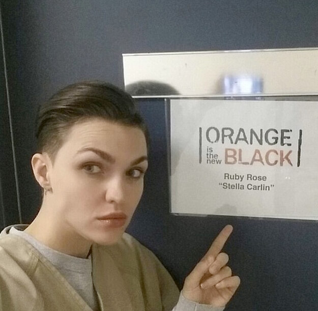ruby_rose_oitnb